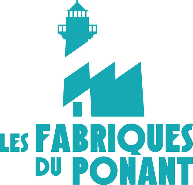 Fichier:Fabsduponant-turquoise-logo.jpg