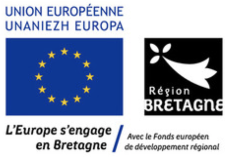 Fichier:Logoeuropebretagne.png