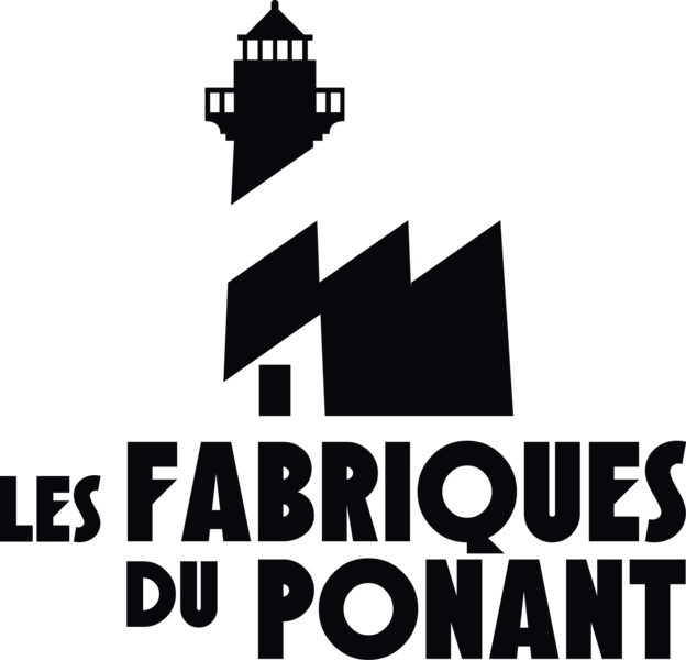 Fichier:Fabsduponant-logo.png