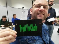 Sthéphane logo trott'in chair.jpg