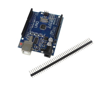 Arduino CH340G.PNG